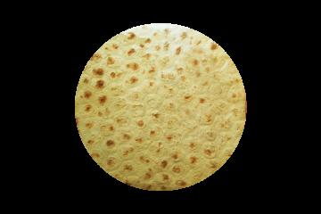 Lavash circle